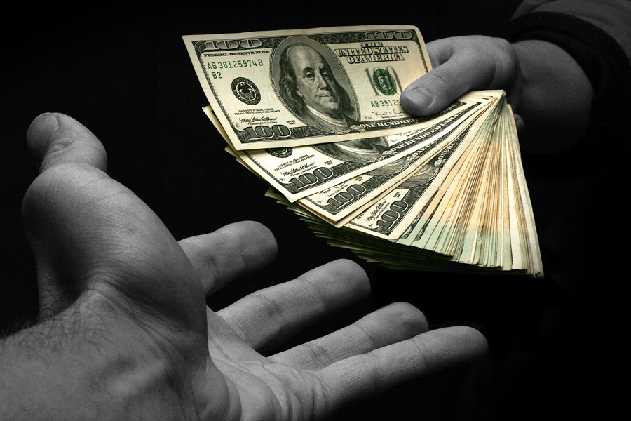 Understanding The Basics Of Getting A Hard Money Loan In 2015