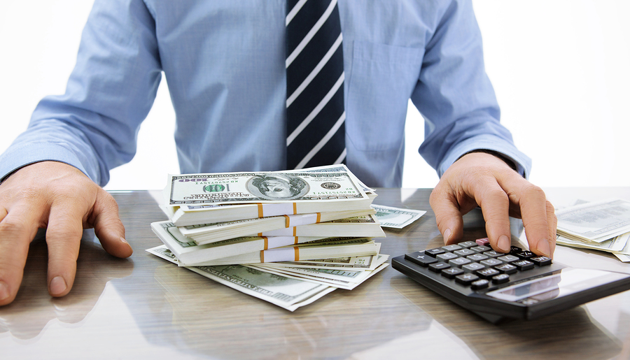 Commercial Hard Money Bridge Lender