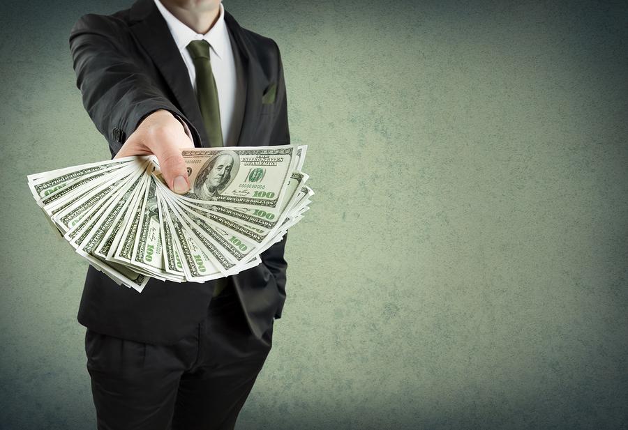 Commercial Hard Money Bridge Loans