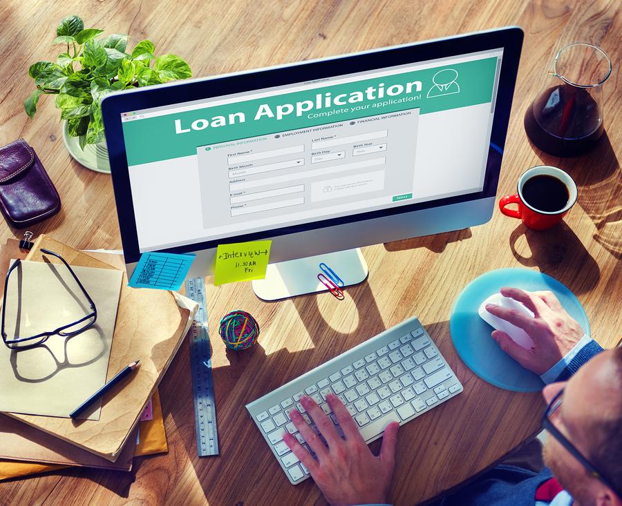 Hard Money Commercial Lending
