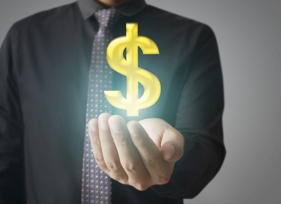 How to Be a Hard Money Lender and Get Double Digit Returns