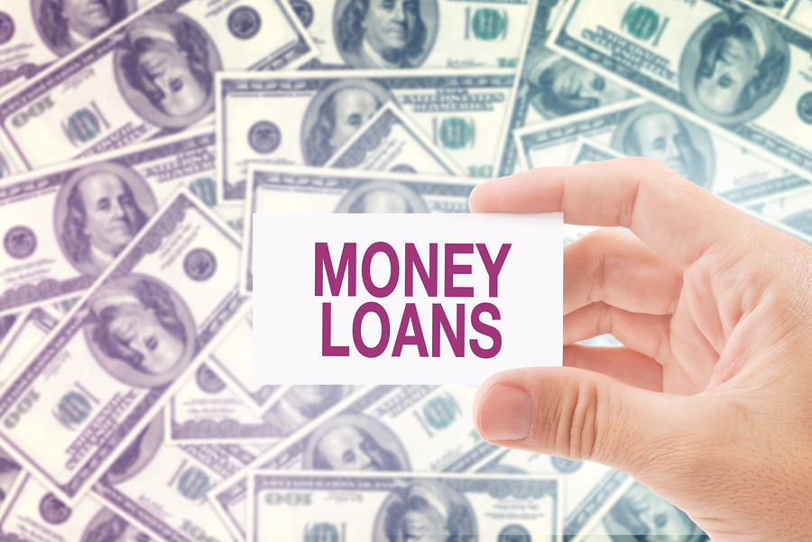 Hard Money Loans In Austin TX