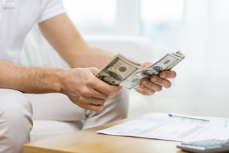 Commercial Hard Money Loans In TX