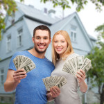 How To Get A Hard Money Residential Loan In TX