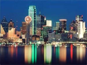 Hard Money Loans in Dallas