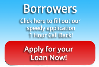 Hard Money Lenders Houston Texas