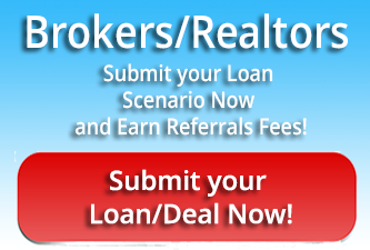 Houston Hard Money Lender