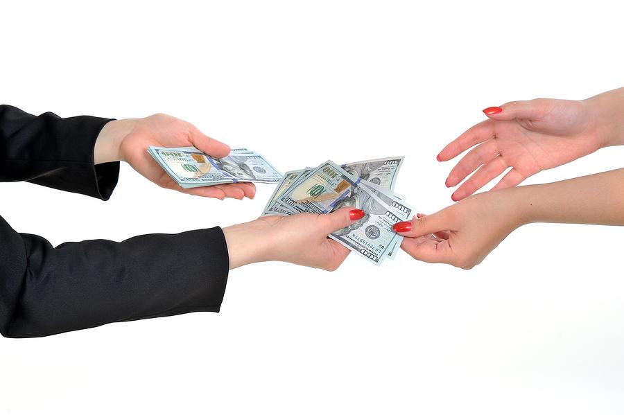 Hard Money Lending & Private Money Lending - How it Works