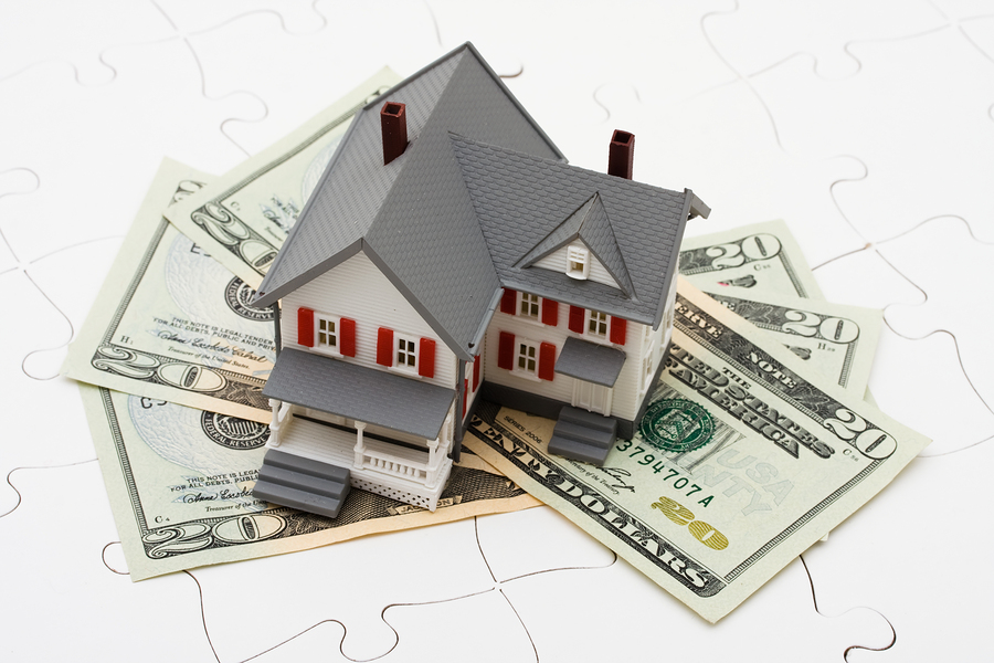 Residential Investment Property Hard Money Lenders