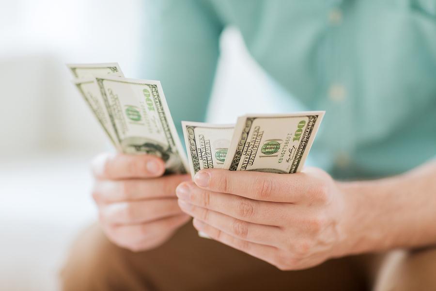 Hard Money Loans In TX
