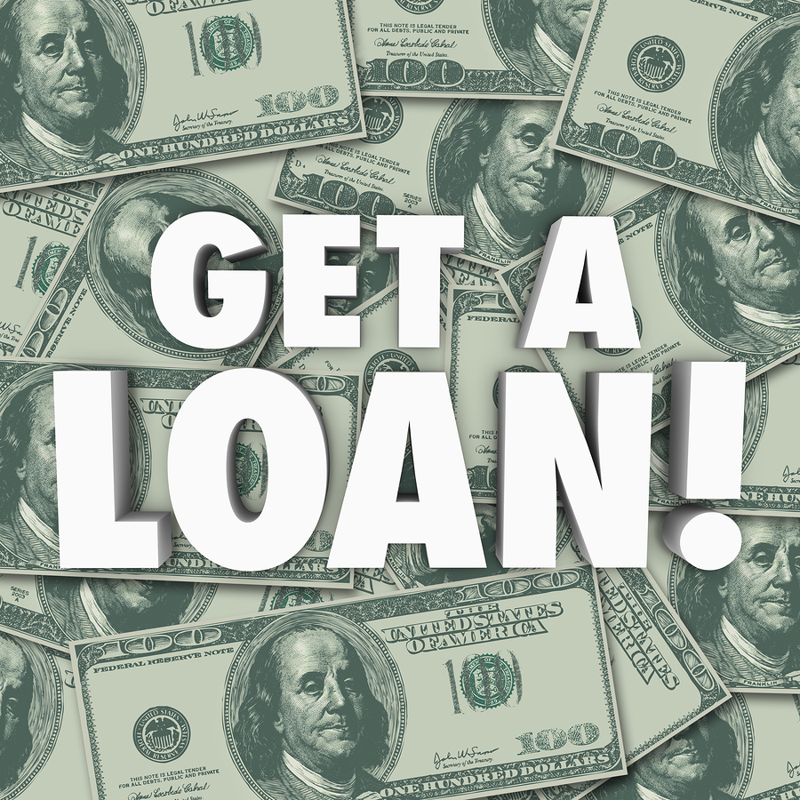 How To Get A Commercial Hard Money Loan In Houston TX