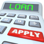 Hard Money Bridge Loans For Small Businesses