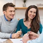 Why use a Texas Hard Money Lender
