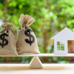 Texas Hard Money Lender: A Guide To Hard Money Loans