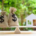 Texas Hard Money Lender: A Guide To Hard Money Loans